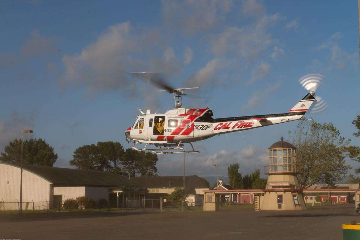 20130530-FVFD-Helicopter-Drill-010