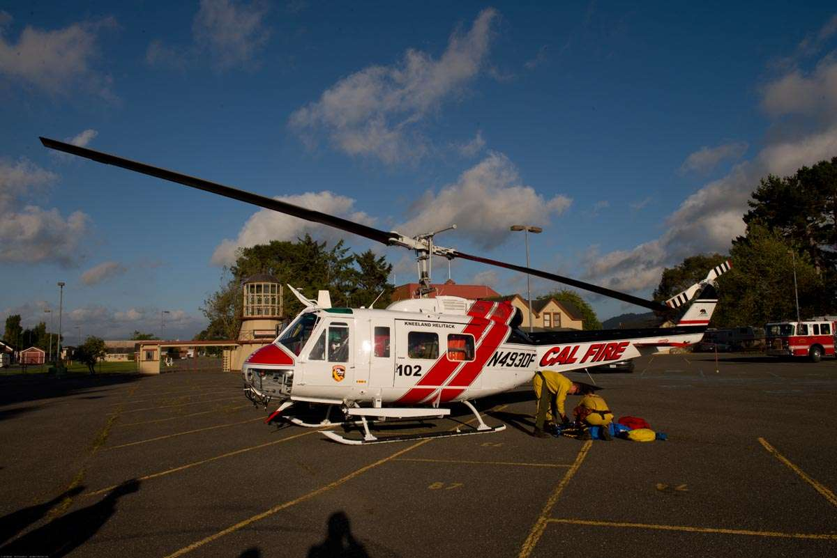 20130530-FVFD-Helicopter-Drill-019