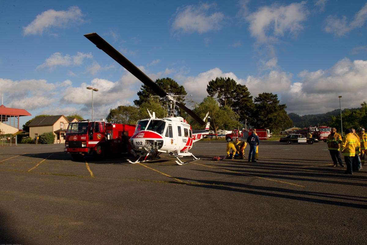 20130530-FVFD-Helicopter-Drill-020