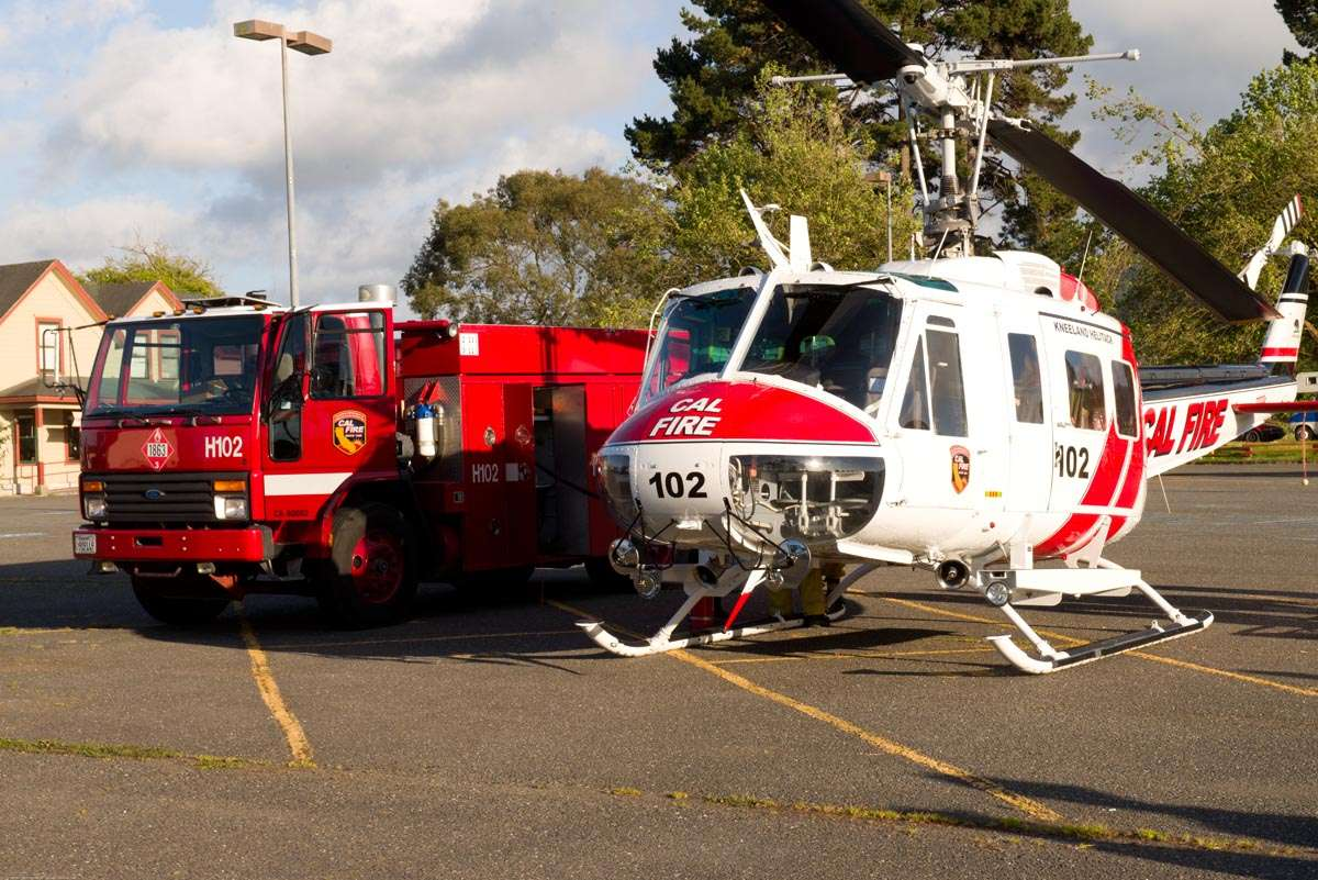 20130530-FVFD-Helicopter-Drill-021