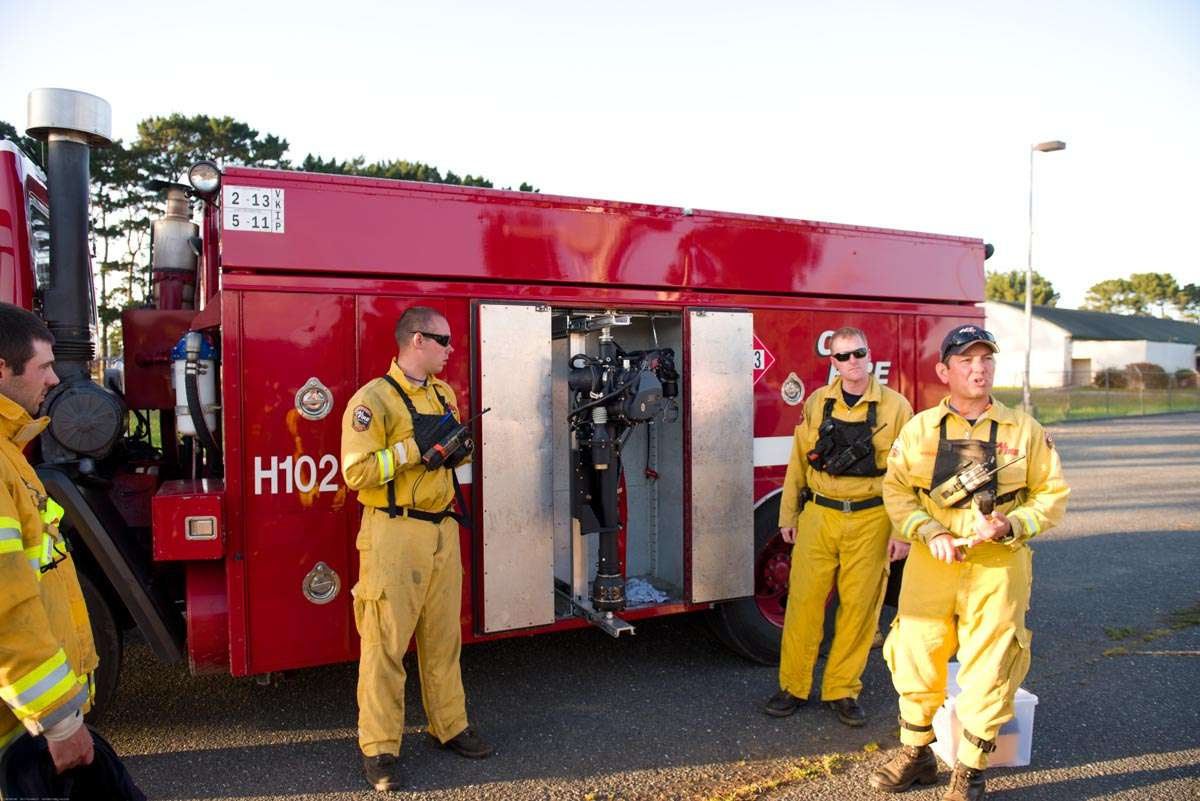 20130530-FVFD-Helicopter-Drill-025