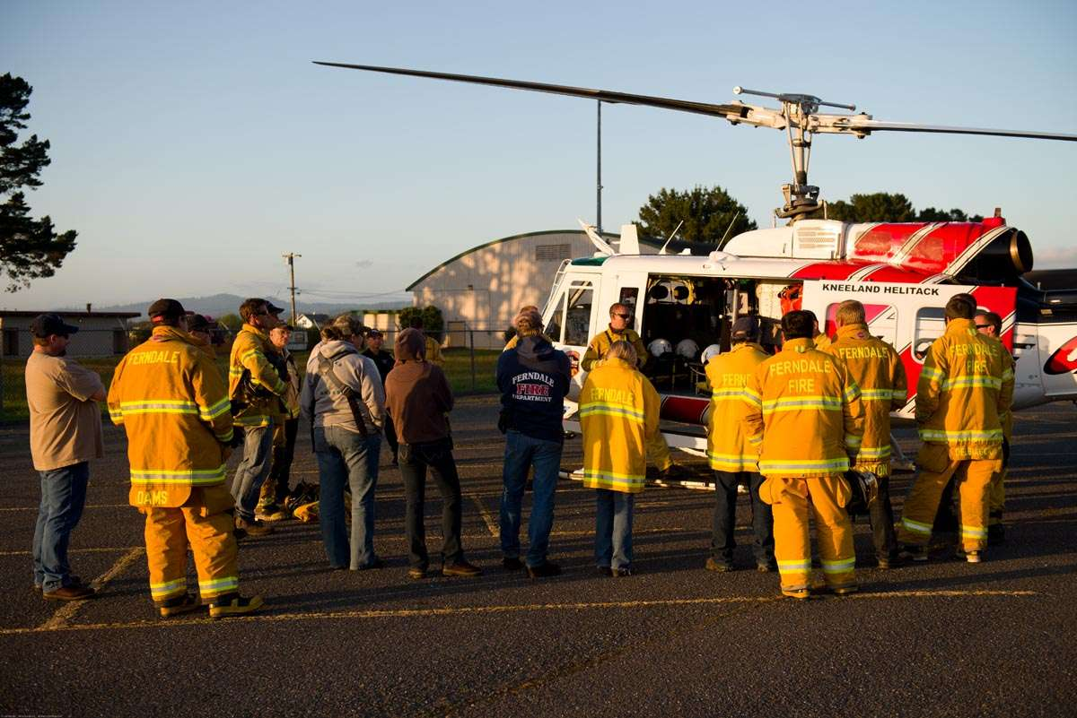 20130530-FVFD-Helicopter-Drill-027