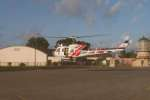 20130530-FVFD-Helicopter-Drill-013