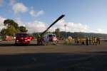 20130530-FVFD-Helicopter-Drill-022