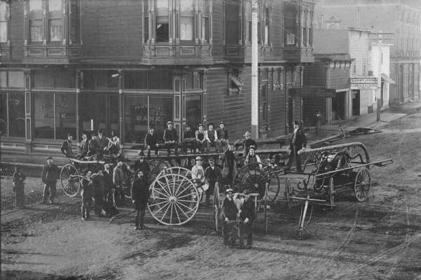 1905-FVFD-Group-Shot