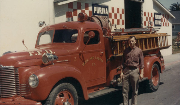 1949-International-08 | Ferndale Volunteer Fire Department