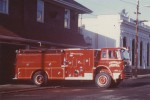 1977 Howe Engine 2